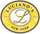 Image result for lucianos metrotech