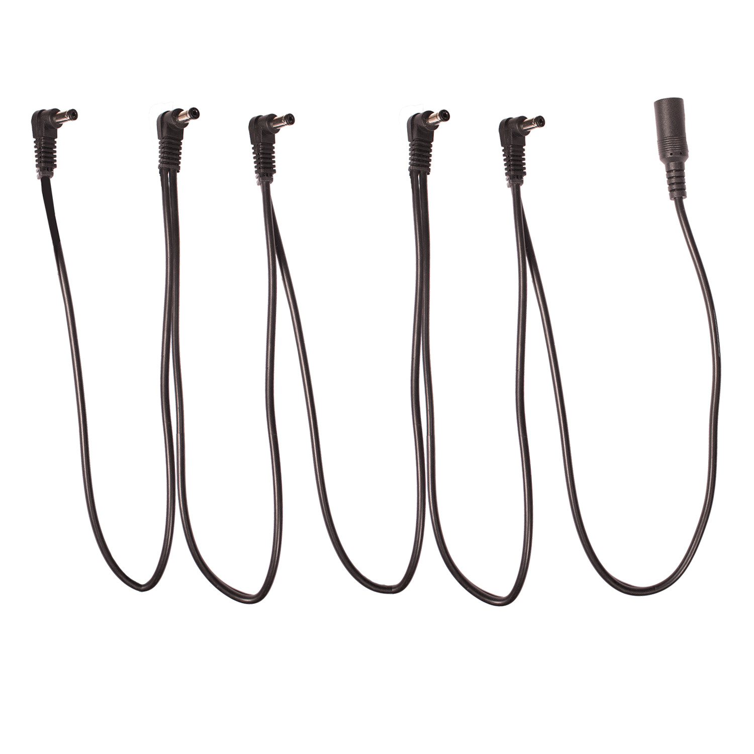 Power Adapters Amp Cables
