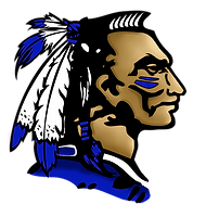 Image result for williamstown braves