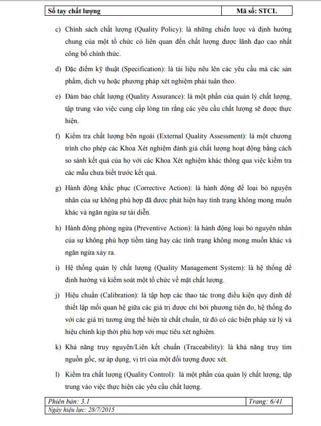 找專業的越南語文翻譯?|越翻中|中翻越|費用|應徵|日臺翻譯社