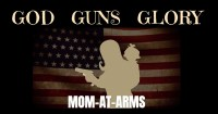 https://www.mom-at-arms.com/post/shannon-watts-responds-to-armed-heroes-who-stopped-engaged-texas-church-shooter