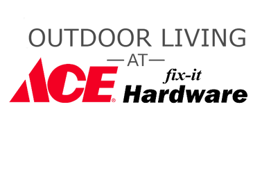 Outdoor Living-Ace fix-it Hardware-Patio Furniture ... on Ace Outdoor Living id=33712