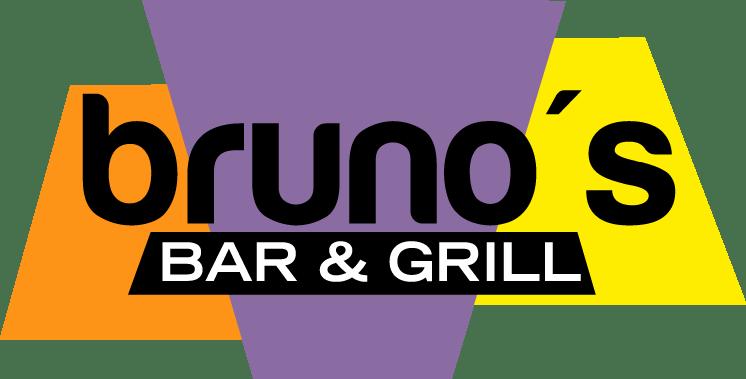 Brunos Bar & Grill - Banff Alberta
