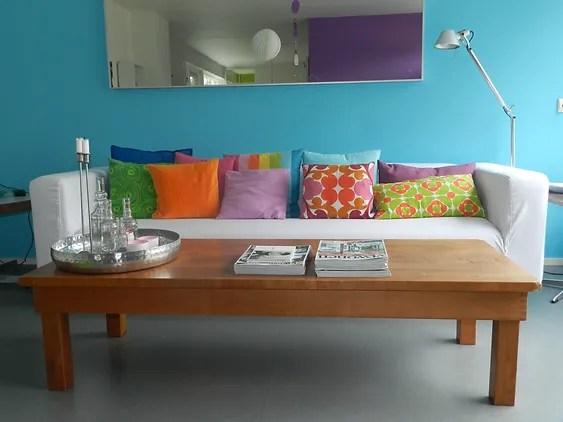 ikea couch slipcover sofa cushions