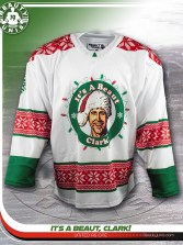 It's A Beaut - Custom Christmas Sweater