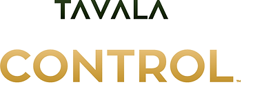 Tavala Trim Control Weight Loss And Health Results