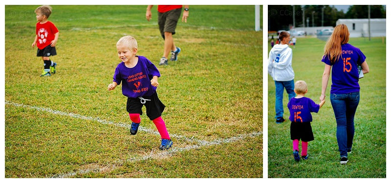 Toddler Sports Photos Soccer