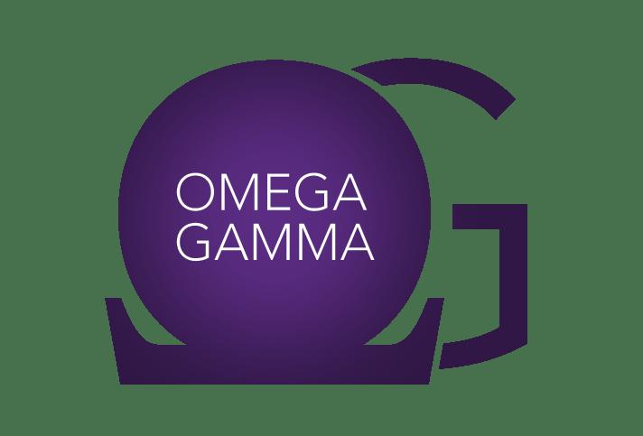 Chapter Sigma Pi Omega Gamma