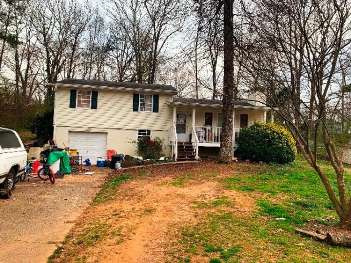 5861 Nest Ct, Douglasville GA 30135 wholesale property listing for sale