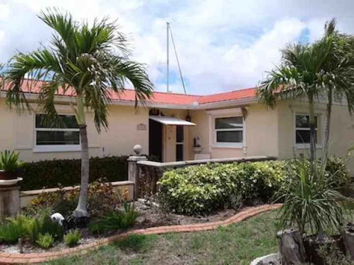 4915 Beacon Rd, Palmetto FL 34221 wholesale property listing for sale