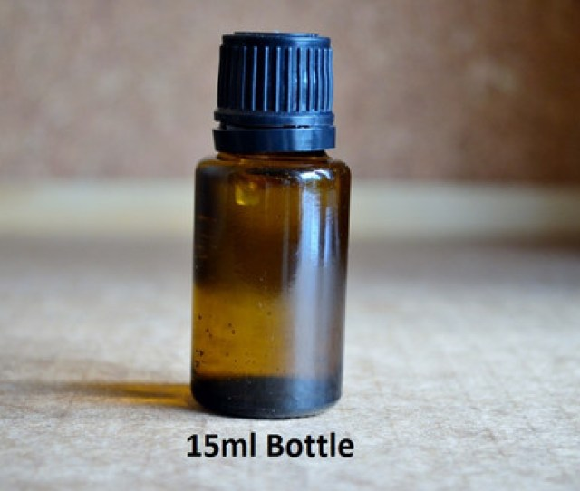 Cajeput Essential Oil Has Antiseptic And Anti Microbial Properties And Is Used Chiefly As A Local Application For Skin Ailments And As A Stimulating
