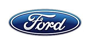 FordLogo[1].jpg