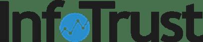 New InfoTrust logo smaller (1).png