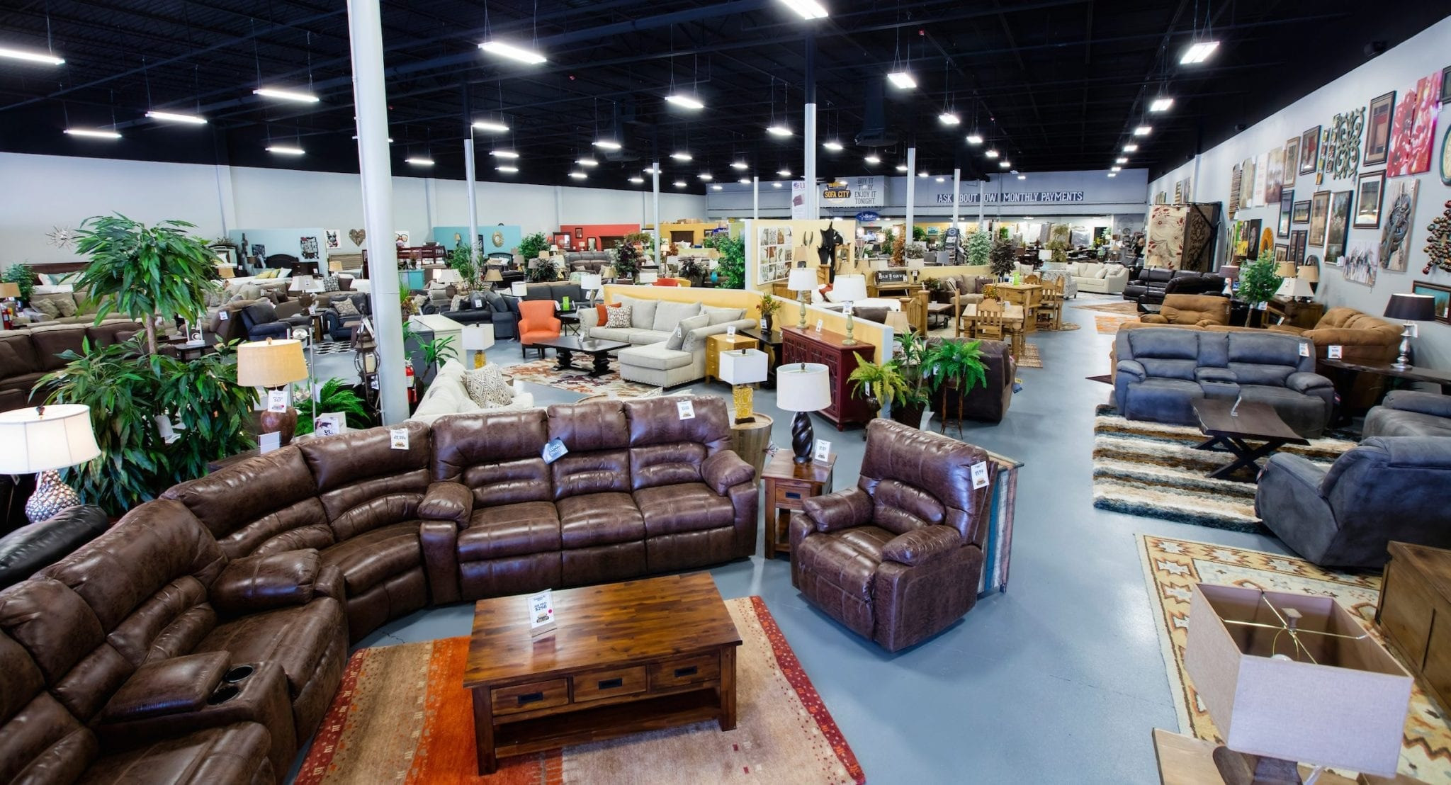 Be the first to discover secret destinations, travel hacks, and more. Sofa City | Furniture | Missouri | Arkansas