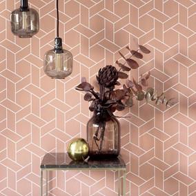 Zara home | sito ufficiale. Enne Interiors Carte Da Parati