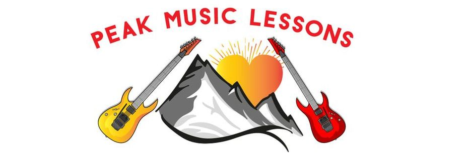 Guitar And Voice Lessons Cohoes Ny