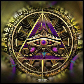 Image result for Occult day 2016-Indian form