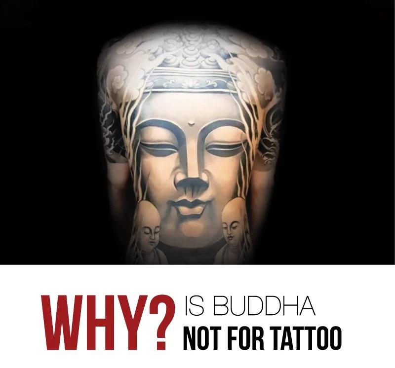 Buddhanotfortattoo.jpg