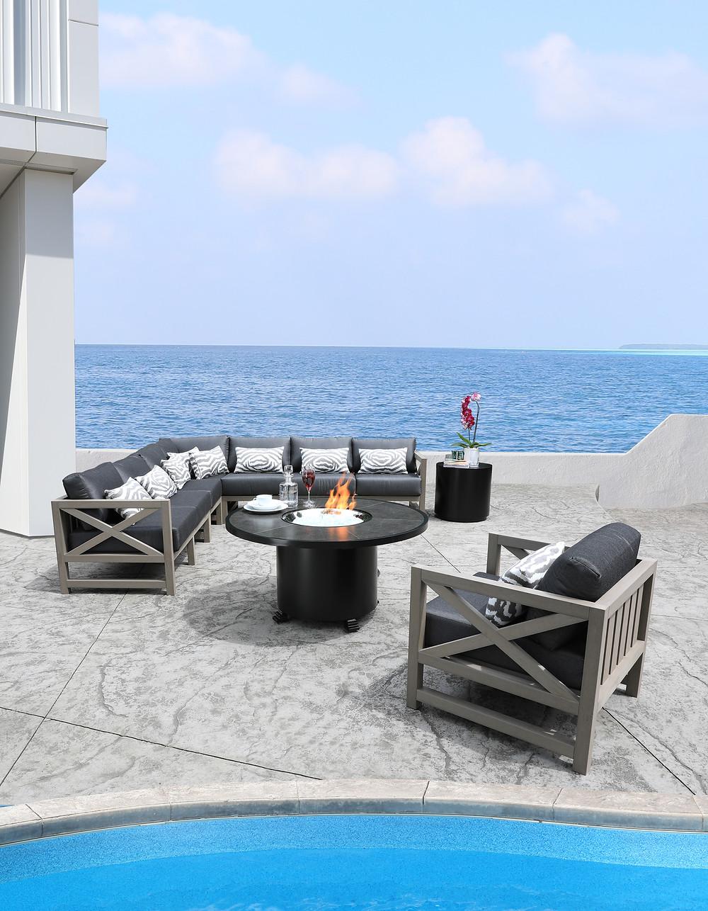 https www bymoutdoordesign com post new mgp composite outdoor furniture