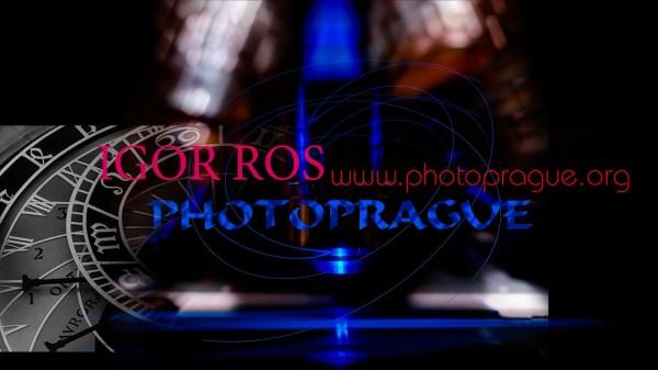 Фотограф Игорь Рос|свадебная|детская|портрет|фоторепортаж ...