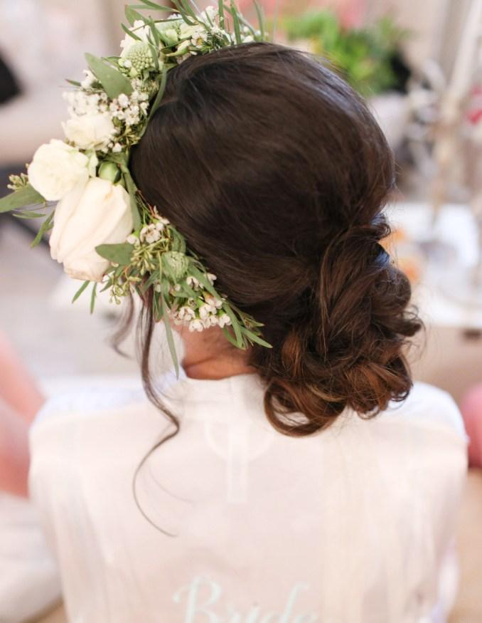 beauty by sue | award winning wedding makeup and hair