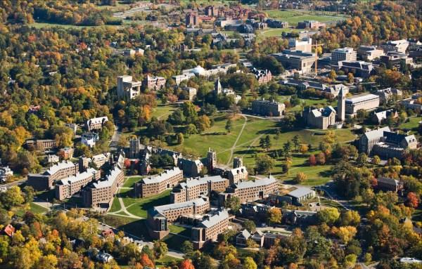 cornell university - 972×622