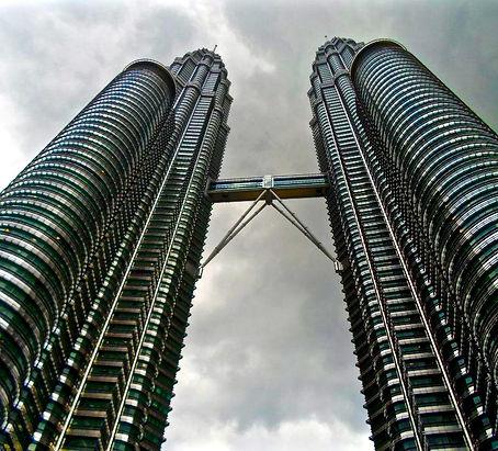7 Ways to Experience Kuala Lumpur