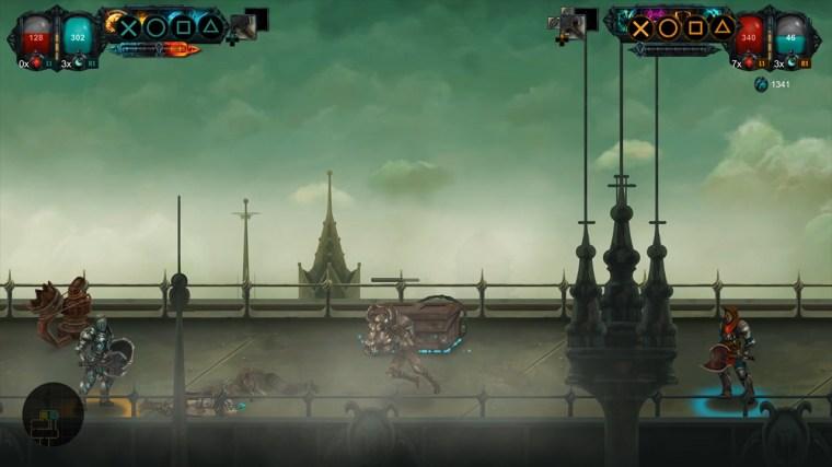 CUSA10996_00_MoonfallUltimate_Screenshot_04