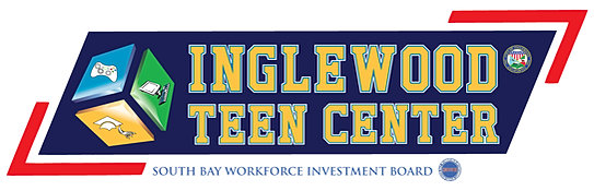 South Bay Workforce Investment Board | INGLEWOOD TEEN CENTER