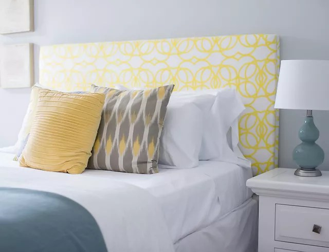 cushions pillows mattresses pompuff