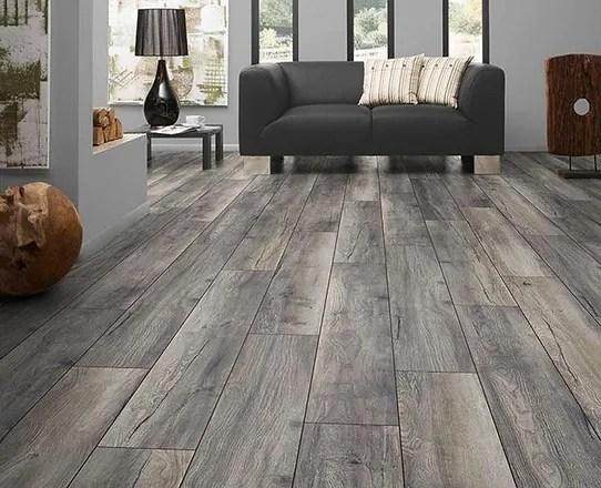 flooring stores spokane spokane s