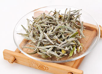 Image result for white tea extract