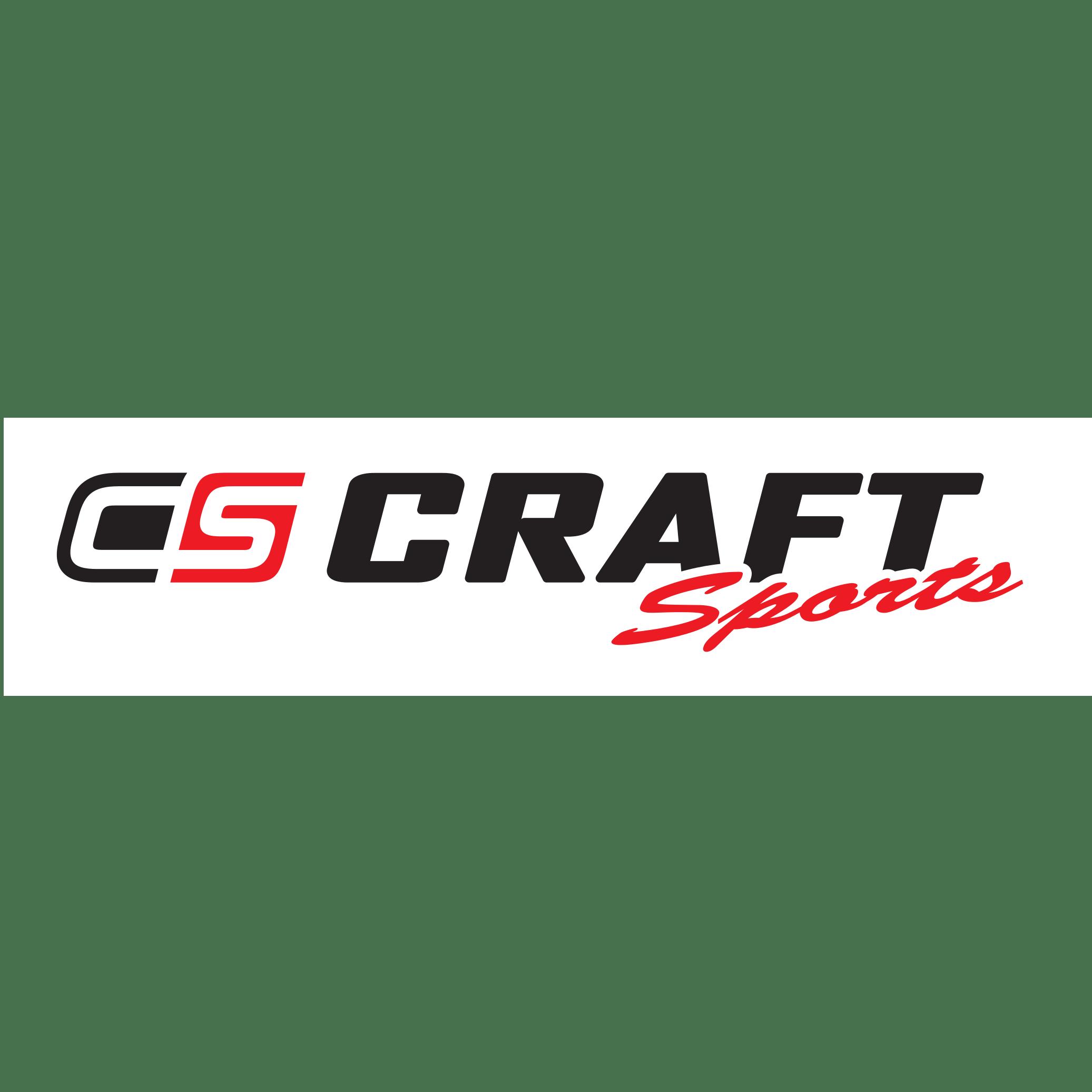 Gt R Craft Sports
