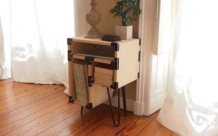 https www meubles hydle com