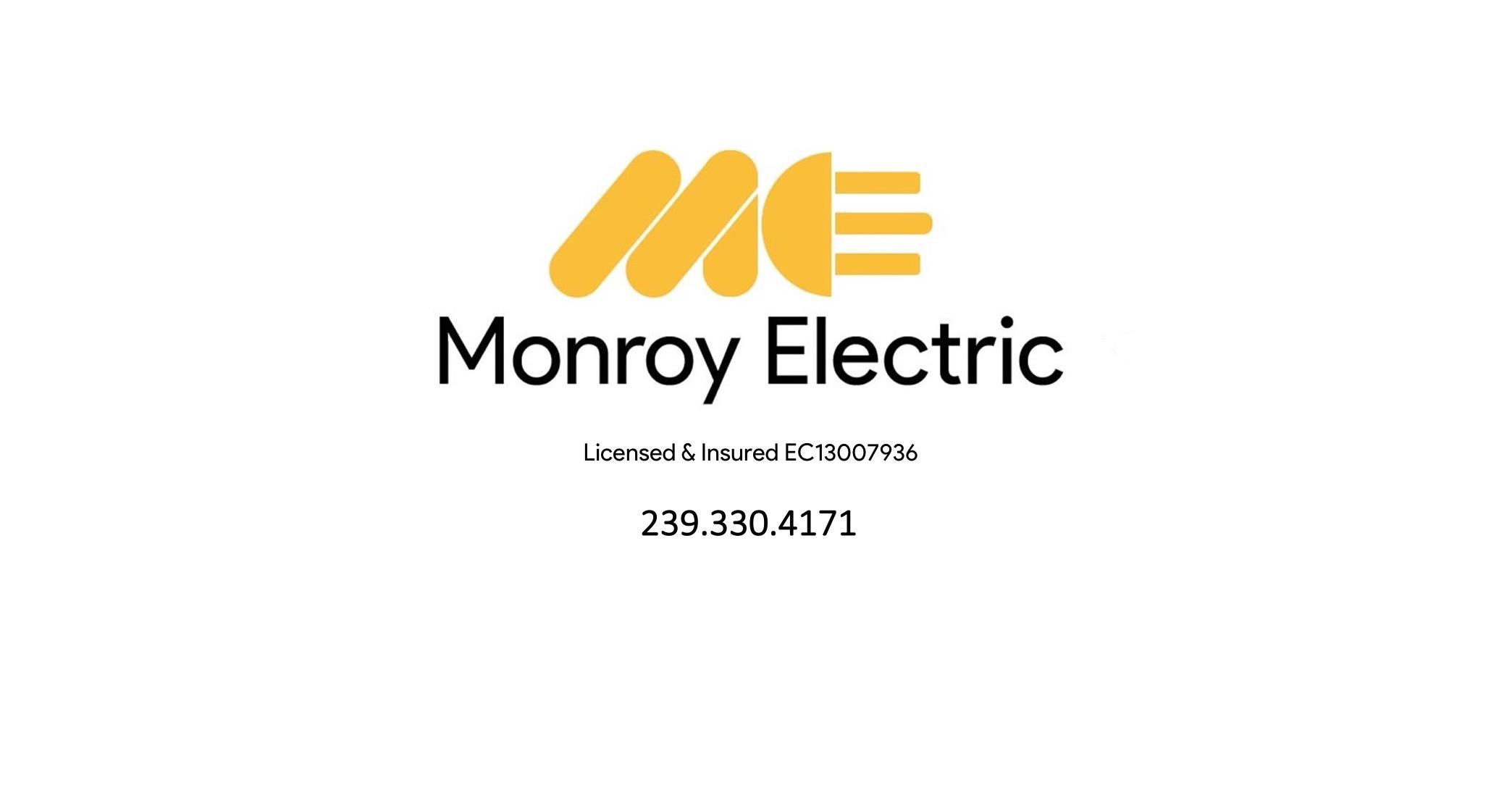 Monroy Electric