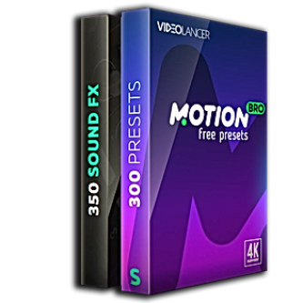 motion.png