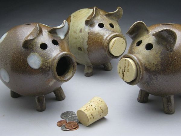 piggy banks for kids # 45