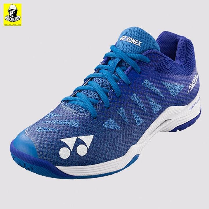 Keen Shoes Hong Kong
