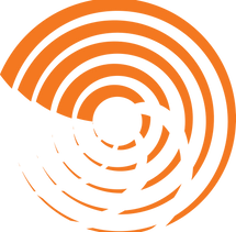 SmartPitch logo