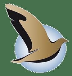 Logotipo de SIECE