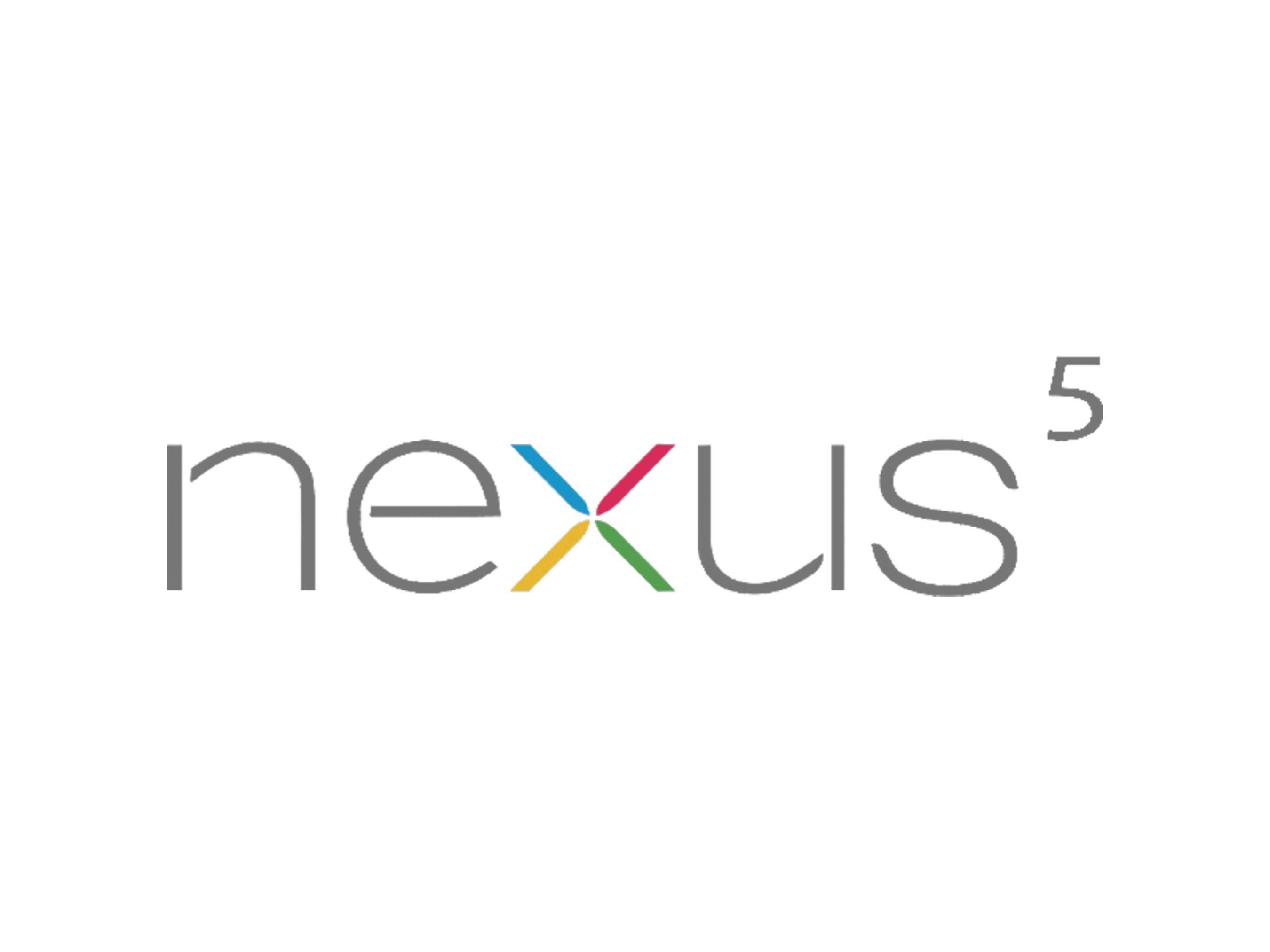Image Result For Nexus  Custom Rom