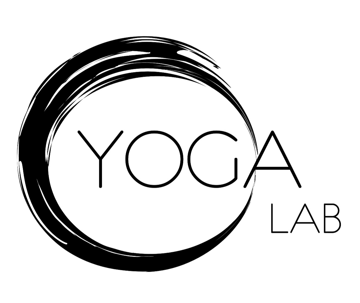 Yoga Mercato Naples Florida