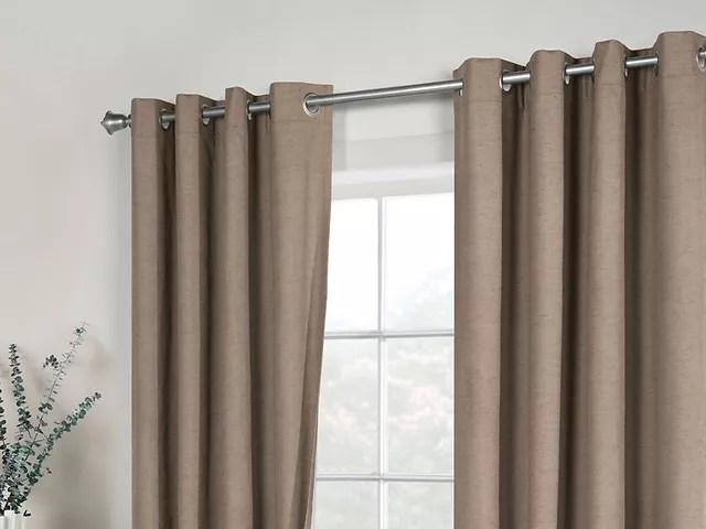 curtains curtain rods vishwakarma