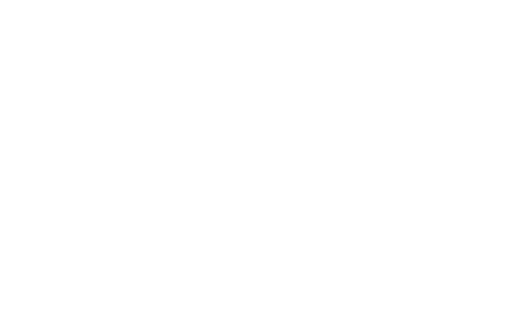 victoy kdd commercial cleaning