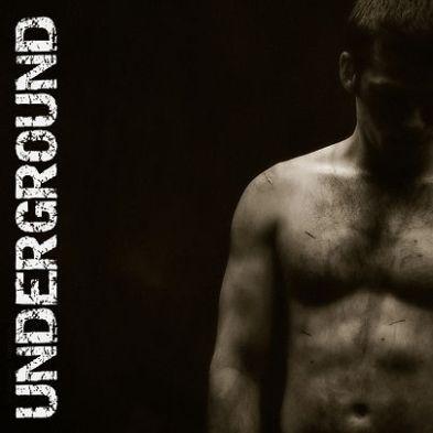 תוצאת תמונה עבור , Underground amit ruderman