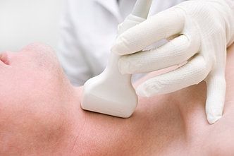 Image result for HOW THYROID PATIENT SHOULD TAKE CARE HIMSELF