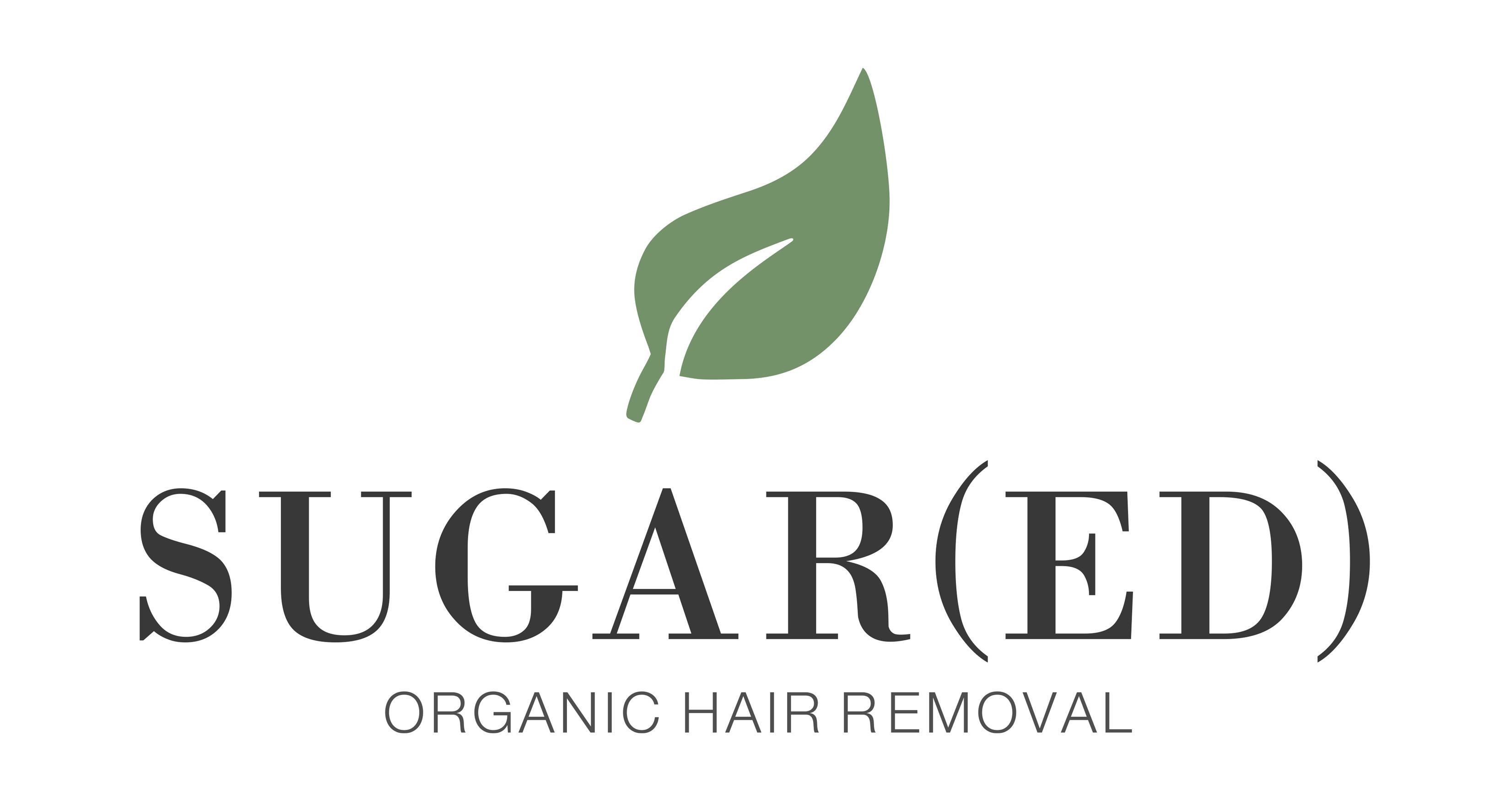 Brazilian Keratin Treatment On 4c Hair | Wiring Diagram Database