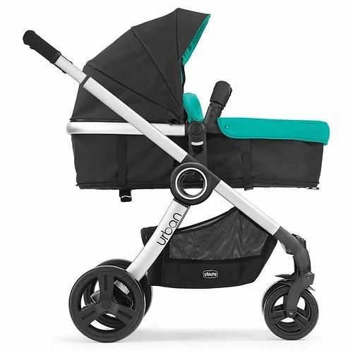 chicco urban 6 in 1 modular stroller mommymode