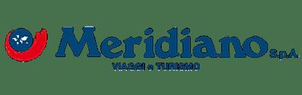 Risultati immagini per Meridiano Viaggi & Turismo s.p.a.,
