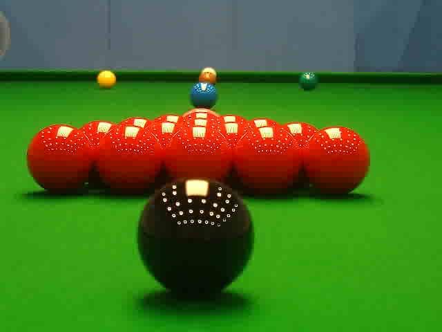 Image result for Snooker